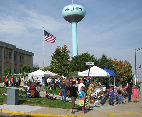 Highview Arts Crafts Festival