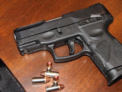 http://www.onwisconsinoutdoors.com/Content/files/Firearms/Taurus -PT111-Millennium-G2.jpg