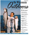 on Wisconsin Online Magazine Jul-Aug 2011