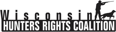 Hunters Rights Coalition