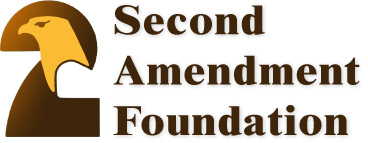 second amendment fourndation logo