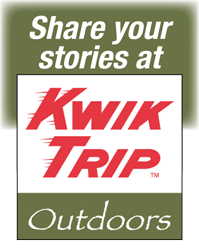 Kwik Trip Outdoors