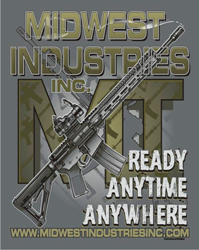 Midwest Industries, Inc.