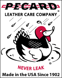 Pecard Leather Care Company