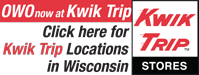 Kwik Trip Locations