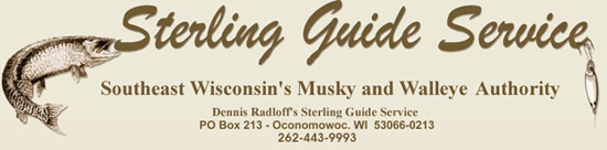 sterling guide services